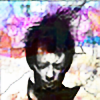 Scatterbrein's avatar