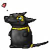 ScatteredFL's avatar