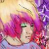 scatteredrain's avatar