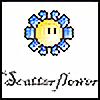 scatterflower's avatar