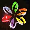 scatteringflowers's avatar