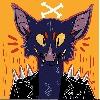 scatterr's avatar