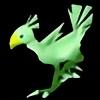 scattersakurablossom's avatar