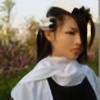 ScatterSenbonzakura's avatar