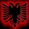 scatthegaycat's avatar