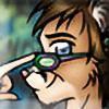 Scavello's avatar