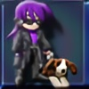 Scavgraphics's avatar
