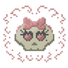 SCaydi's avatar