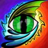 Scaylen's avatar