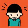 scb2013's avatar