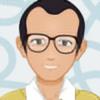 SCBart's avatar