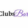 scbclub's avatar