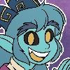 ScBingham's avatar