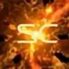 SCBright's avatar