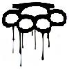 SCCatastrophe's avatar
