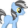 sccloudz's avatar
