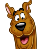 SccobertDoo's avatar
