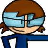 ScdanielTheGreat's avatar