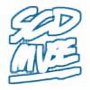 SCDMuse's avatar