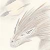 Sceadufaex's avatar