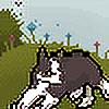 Sceape's avatar