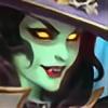 Scebiqu's avatar