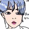 Scechi's avatar