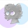 scechx99's avatar