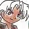 Sceifer04's avatar