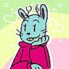 Sceiitimini's avatar