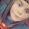 Scemo-Panda's avatar