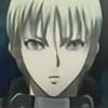 Scene41's avatar
