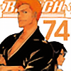 SceneCreator's avatar