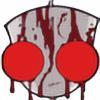 SceneDemonz's avatar