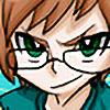 scenefux's avatar