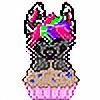 SceneMuffin's avatar