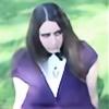 SceneOfTheCrime's avatar