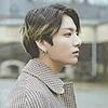 scenequeen141's avatar