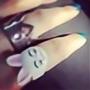 SceneQueenPhotos's avatar