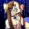 Scenery-Moonlight's avatar