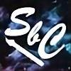 scenesbycolleen's avatar