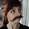 Sceneteppe's avatar