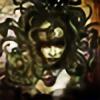 SceneUnseen13's avatar