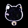 Scenic-Star's avatar