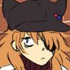 scenikeight's avatar