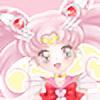 Scented-Tea's avatar