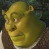 ScentedCandleSniffer's avatar