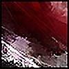 ScentOfBlood's avatar