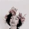 scentpsd's avatar
