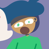 sceppyldoeslart's avatar